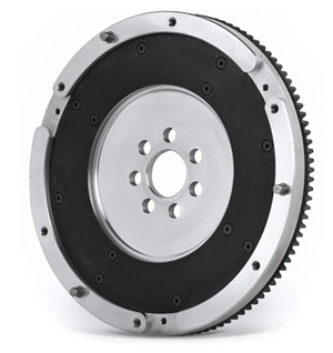 aluminum-flywheel.jpg