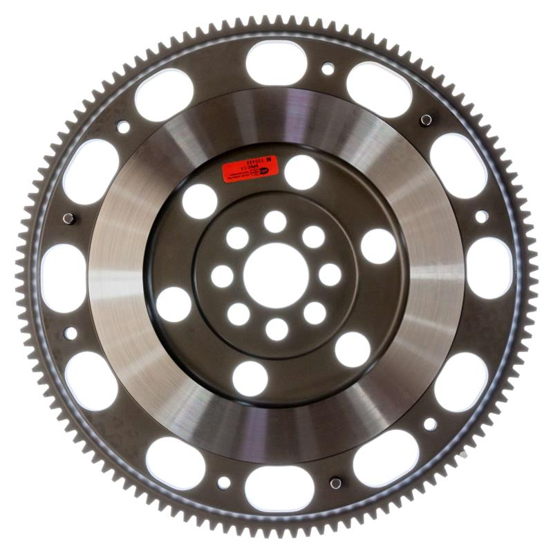 Exedy Racing HF02 | Exedy Lightweight Flywheel HONDA CIVIC L4 2