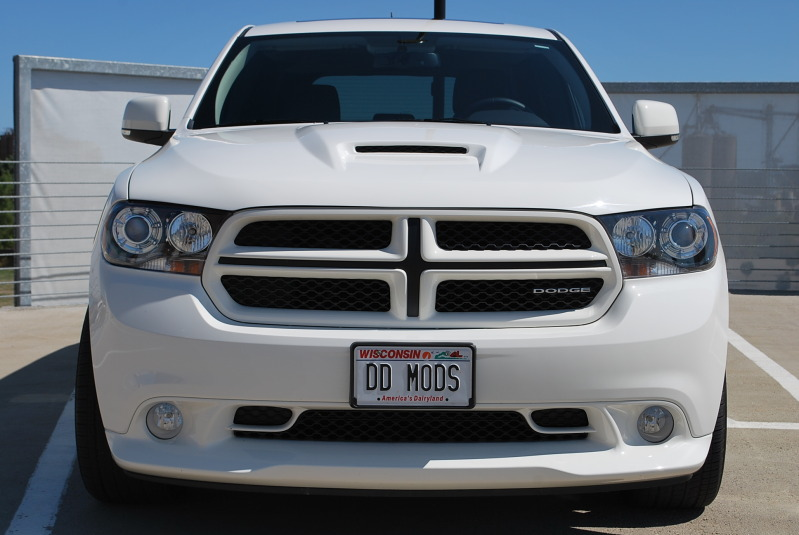 could dodge car is hellcat article one thing a kind least suv durango custom that now news build