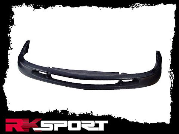 RKSport 03012001 | Monte Carlo RK Z34 Front Valance; 1995-1999