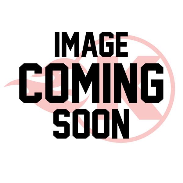 Kooks Headers 28623300 | Kooks 2019+ GM 1500 Series Truck 5.3L 3in x OEM Outlet GREEN Cat SS Y Pipe Kooks HDR Req; 2019-2021