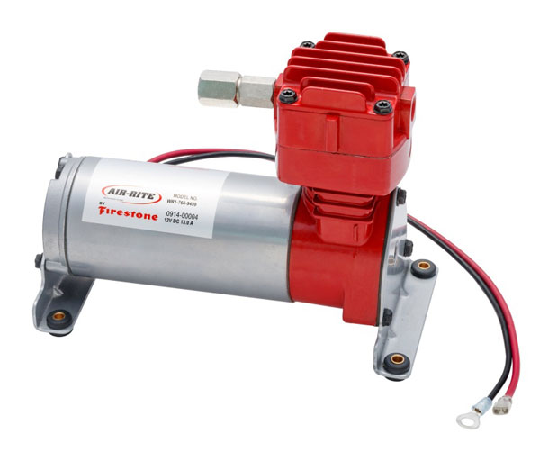 Firestone 9499 | Air Command HD Air Compressor (WR17609499)