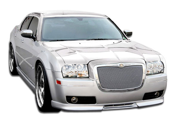 Couture 103631: 2005-2010 Chrysler 300 Couture Executive Body Kit - 4 Piece