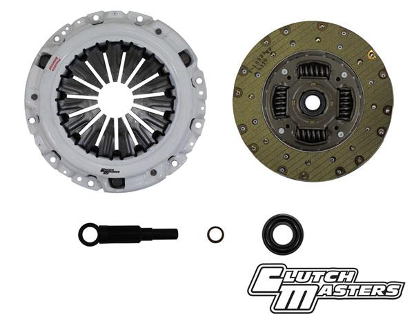 Clutch Masters 06047-HDKV |  Nissan 350Z - 6 Cyl 3.5L Clutch Master FX200 Clutch Kit; 2003-2006