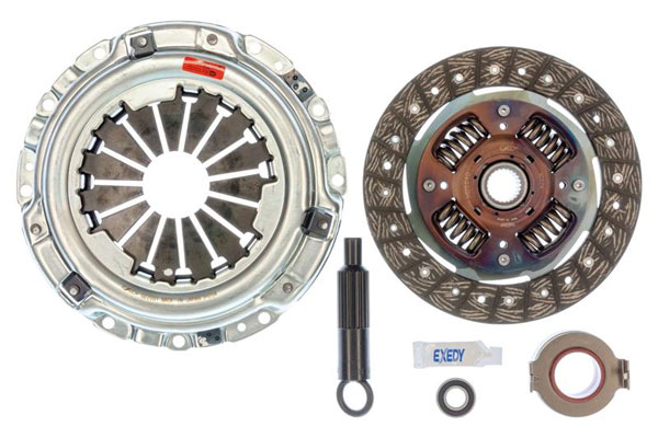 Exedy Racing 08800B | Exedy Stage 1 Organic Clutch Kit ACURA INTEGRA L4 1.8; 1994-2001