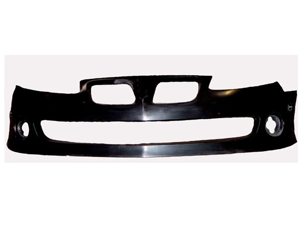 RKSport 09011001 | GTO Front Bumper Replacement; 2004-2006