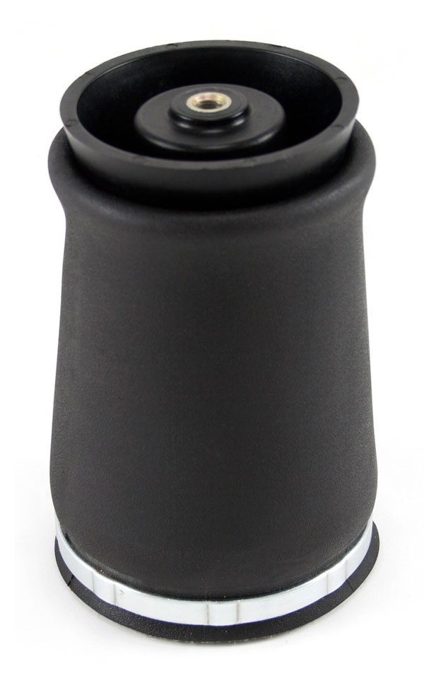 Air Lift 58130 | Replacement Air Spring Sleeve Type - F9000 Replacement