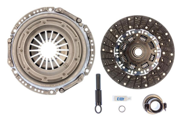 Exedy OEM 05029 |  Clutch Kit PLYMOUTH BELVEDERE V8 4.5;5.2;5.9;6.3;7.0 1960-1970