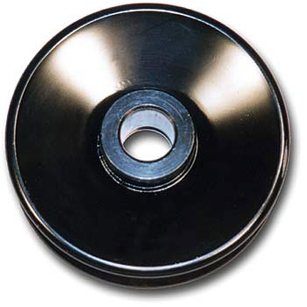 SLP Performance 100227A | SLP Pulley only, 1997-04 3800 Supercharged 3.5 inch