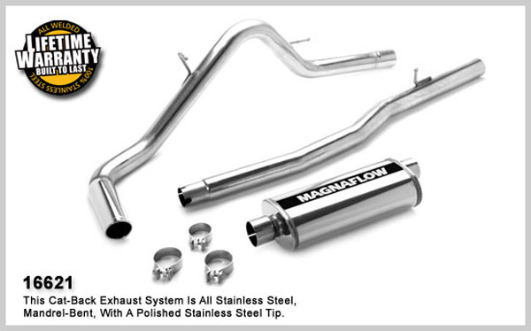 Jeep Grand Cherokee Front Bumper Diagram Html additionally Pump And Hoses Scat together with 18220 likewise 2004 Dodge Durango Belt Routing Diagram likewise 497647827547871831. on 2008 dodge dakota srt
