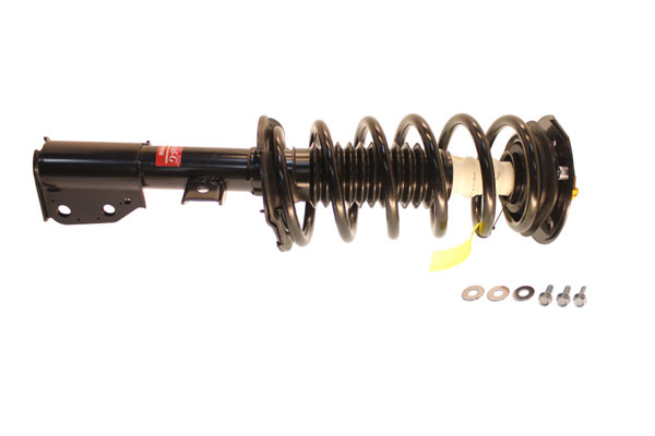 KYB sr4197   Shocks & Struts Strut Plus Front Right Chevrolet Equinox/GMC Terrain 2010 4cyl only