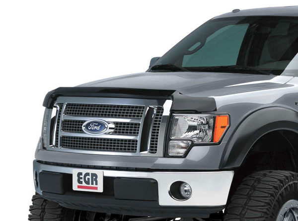 EGR 308261wb | 12+ Hyundai Accent Superguard Hood Shield (308261); 2012-2020