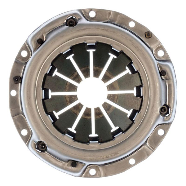 Exedy OEM DHC532 |  Clutch Cover DAIHATSU CHARADE L4 1.3; 1989-1992