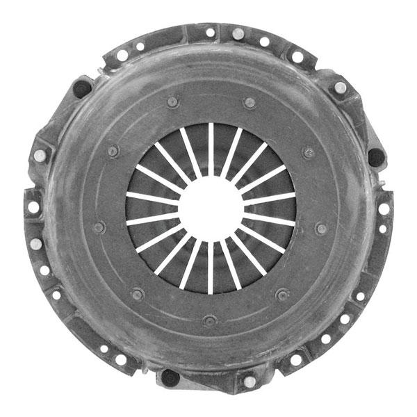 Exedy OEM CAF274 |  Clutch Cover MERKUR SCORPIO V6 2.9; 1988-1989