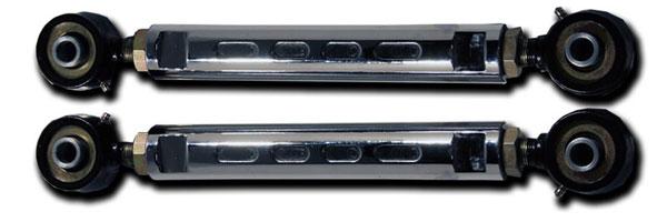 Granatelli 500056-A | Camaro Adjustable Toe Link; 2010-2011