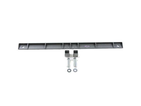Granatelli 500072 | Camaro K-Member Support Bracket (A-arm Support); 2010-2011