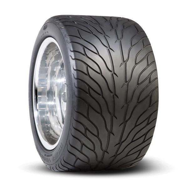 Mickey Thompson 90000000226 | Sportsman S/R Tire - 30X12.00R15LT 99H 6643