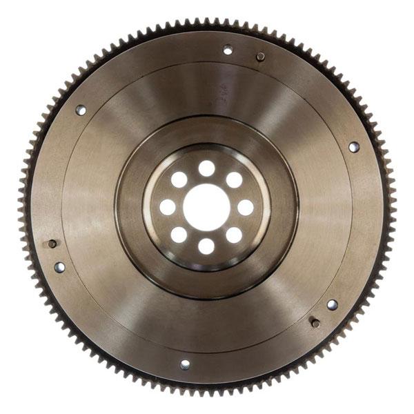 Exedy OEM FWHDA02 |  Flywheel ACURA TSX L4 2.4; 2004-2008