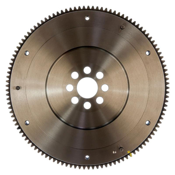 Exedy OEM (FWHDC03)  Flywheel HONDA CIVIC L4 1.8 2006-2011