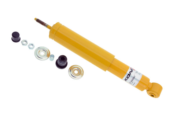 Koni (80-1868SPORT)  BMW 2002 Sport (Yellow) Shock; 1966-1977; Rear