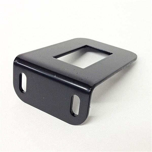 ARB alsb1 | Air Locker Switch Brkt 1Gang