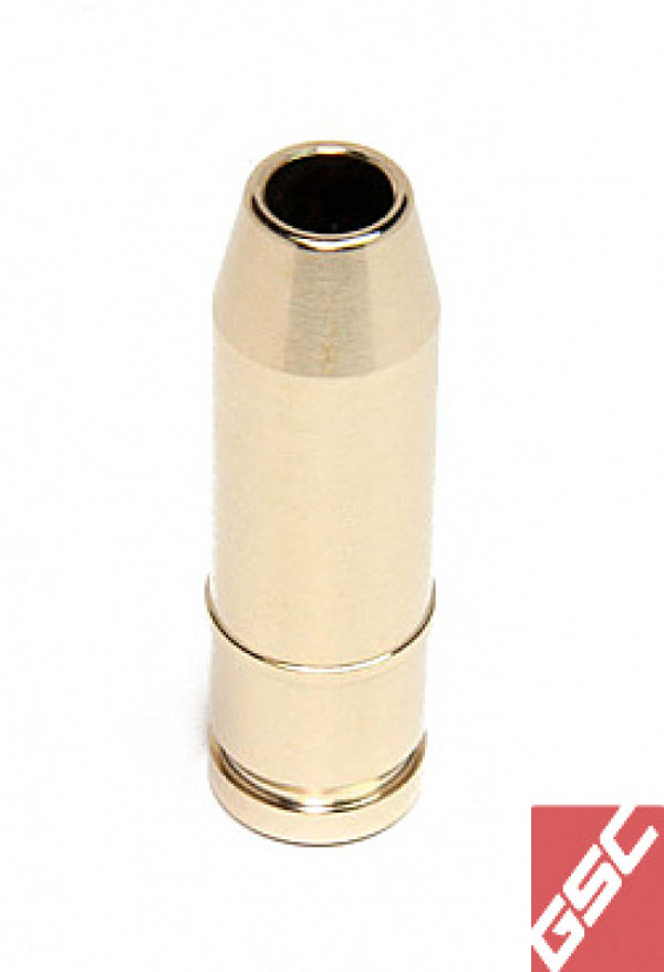 GSC Power Division 3004 | GSC P-D Mitsubishi 4G63T Manganese Bronze Intake Valve Guide Stopper Style - Single