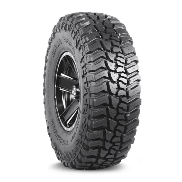Mickey Thompson 90000036639 | Baja Boss Tire - LT305/60R18 126/123Q 58832