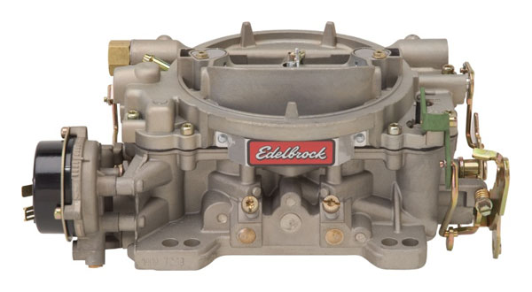 Edelbrock 9909 | Reconditioned Carb 1409