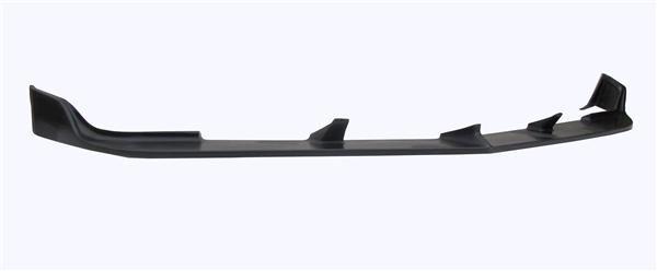 Street Scene 950-70236 |  Camaro V6 Front Chin Splitter; 2010-2013