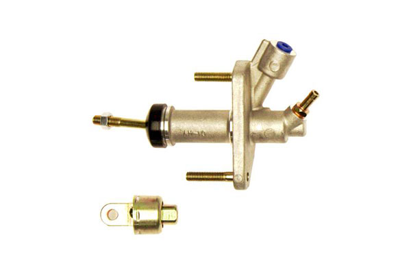 Exedy OEM MC504 |  Clutch Master Cylinder ACURA LEGEND V6 2.5; 2.7; 1986-1990