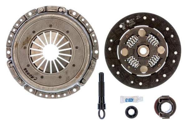 Exedy OEM 05067 |  Clutch Kit PLYMOUTH ACCLAIM L4 2.5; 1990-1990