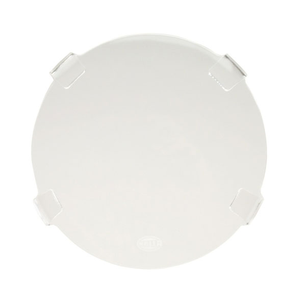 Hella h87988221 | Rallye 4000 Compact Series Clear Stone Shield Lens Cover