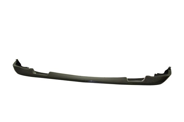 Anderson Composites AC-FL0910DGCH-OE | Challenger Carbon Fiber Front Chin Spoiler Type-Oe; 2009-2014