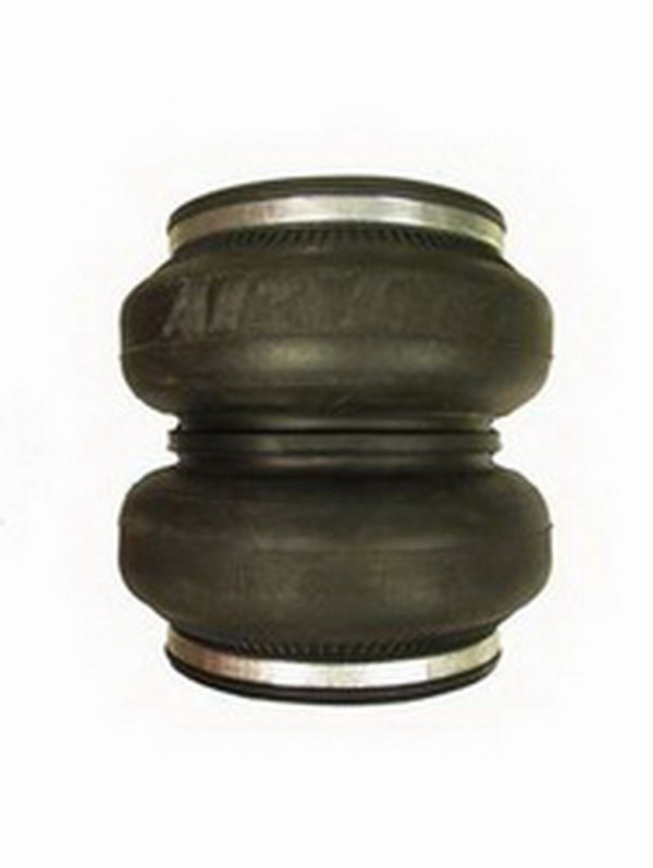 Air Lift 50229 | Replacement Air Spring - Bellows Type
