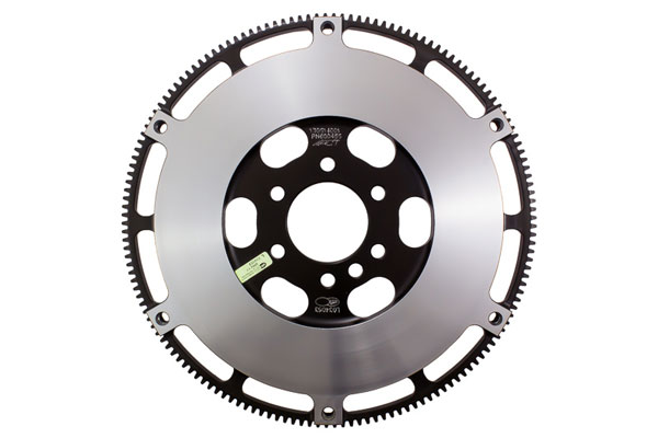 ACT Clutch 600455 | ACT XACT Flywheel Prolite Chevrolet K30 Scottsdale 6.2V; 1982-1985