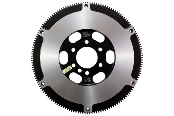 Advanced Clutch Technology (ACT) 600460 | ACT XACT Flywheel Streetlite GMC Suburban Base 2.5L; 1963-1966