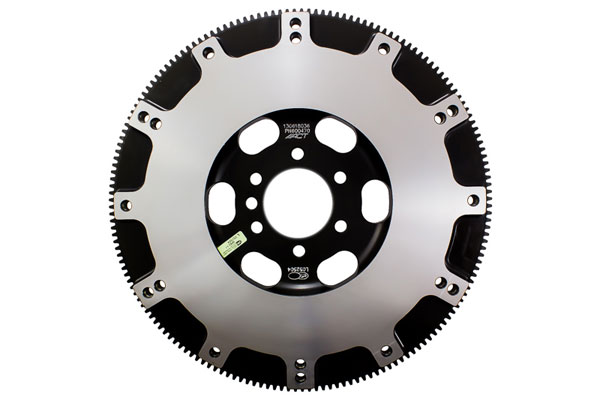 Advanced Clutch Technology (ACT) 600470 | ACT XACT Flywheel Streetlite GMC Sprint Sierra Madre Del Sur 5.7V; 1976-1976