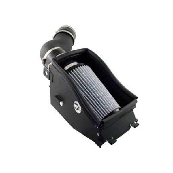 AFE Power 51-10062 | AFE 1999.5-03 Ford Powerstroke V8 7.3L Air Intake systems; 1999-2003