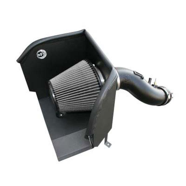 AFE Power 51-11172 | AFE Toyota Tundra, V8-5.7L Air Intake System; 2007-2008