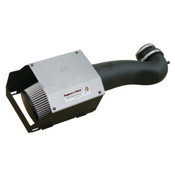 AFE 51-11192:  06-07 Jeep Grand Cherokee Srt8 6.1L V8 Air Intake System Dry Flow Series