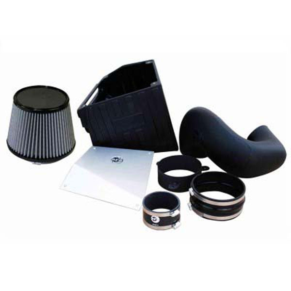 AFE Power 51-80072 | AFE 5.9L Dodge Cummins.Cold Air Intake; 1994-2002