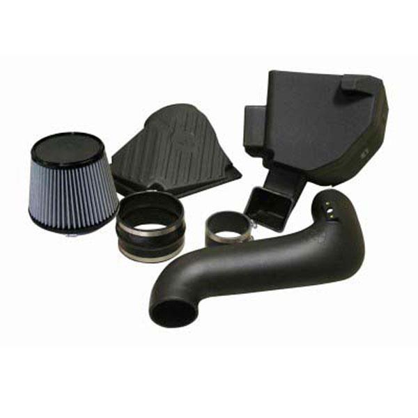 AFE 51-80932:  2003-07 5.9L Dodge Cummins.Cold Ait intake