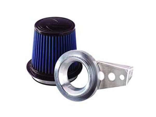 AFE Power 54-10001   AFE Ford Explorer (97-05) V6-4.0L (All), Ranger (98-03) V6-4.0L; Mazda Trucks (99-03) V6-4.0L; 1997-2005