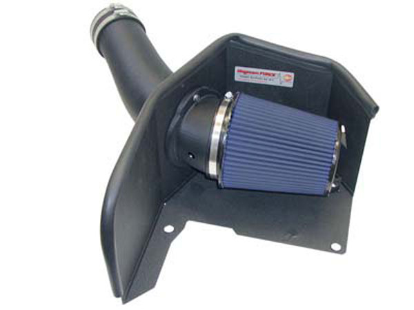 AFE Power 54-10792 | AFE Ford Trucks (94-97) V8-7.3L (Td) Dir Inj; 1994-1997