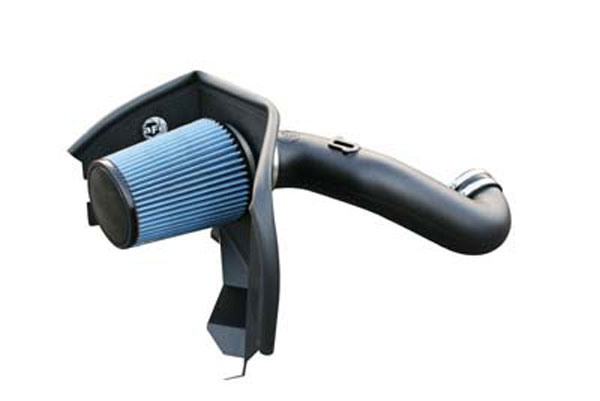 AFE (54-10942)  Toyota 05-07 Tundra / Sequioa 4.7L V8 Air Intake System