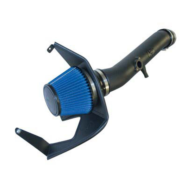 AFE Power 54-10992 | AFE Lexus Is 250/350 Magnum Force Stage 2 Cold Air Intake; 2006-2006