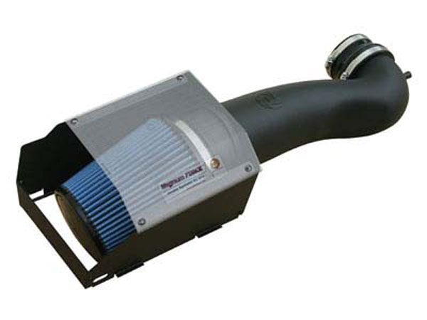 AFE 54-11192:  06-07 Jeep Grand Cherokee Srt-8 V8 6.1L Stage 2 Cx Cold Air Intake System