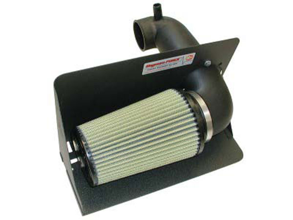 AFE 75-10732: aFe Power MagnumFORCE Stage-2 Pro-GUARD 7 Intake Systems; GM Diesel Trucks 92-00 V8-6.5L