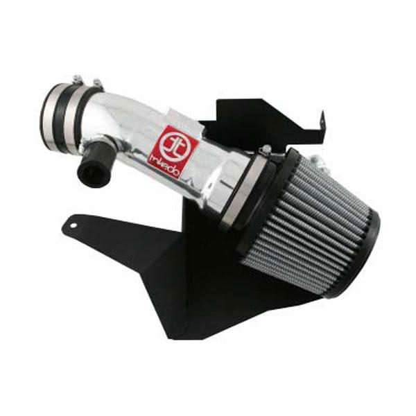 AFE Power TR-3010P | AFE Nissan Altima 3.5L V6 Retain Short Ram TF-9005D; 2007-2009