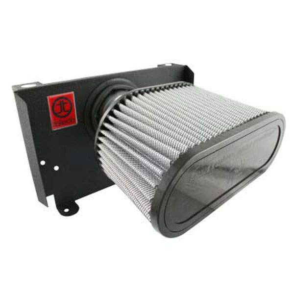 AFE Power TR-4104P | AFE RX8 1.3L Attack Cold Air TF-9008D; 2004-2008